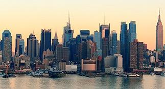 newyork-academy