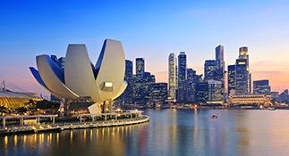 singapore-academy
