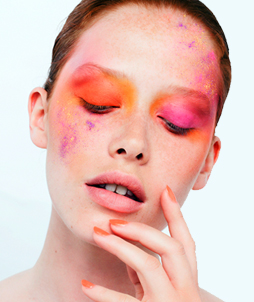 journees-portesouvertes-makeupforeveracademy