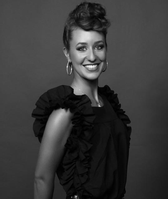 Andrée-Line Dumont