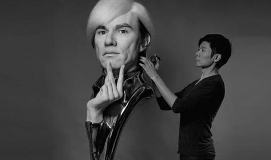 kazuhiro-tsuji-makeupforever