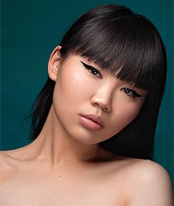 Comment mettre en valeur les yeux asiatiques/bridés ?