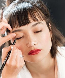 Mariage : comment améliorer la tenue de mon maquillage ?