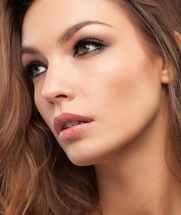 Le Formateur des professionnels de la beauté