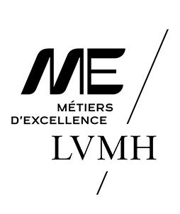 L'Academy reçoit le label des Métiers d'Excellence LVMH