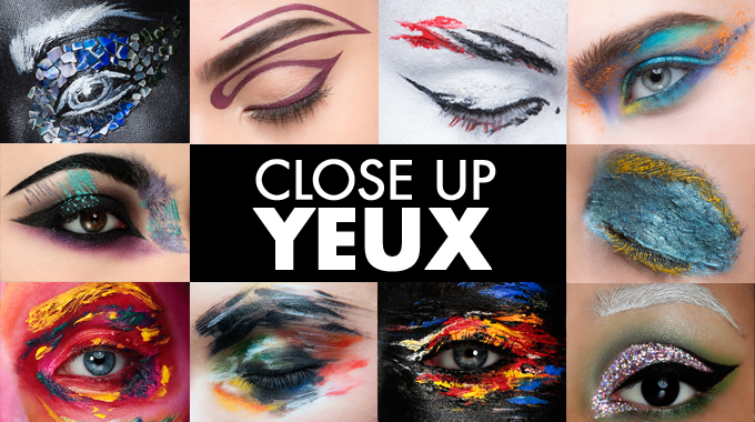 make-up-for-ever-academy-lesbooksexams-yeux