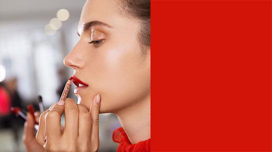 makeup-5-min-538
