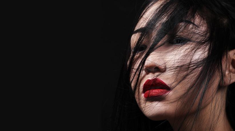 makeupforeveracademy-beauty