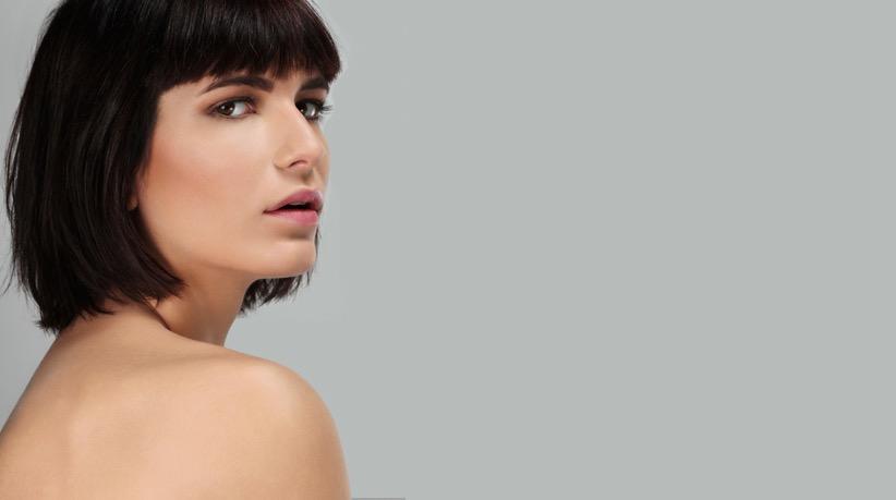 makeupforeveracademy-beautyfashion
