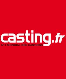 Partenariat Casting.fr