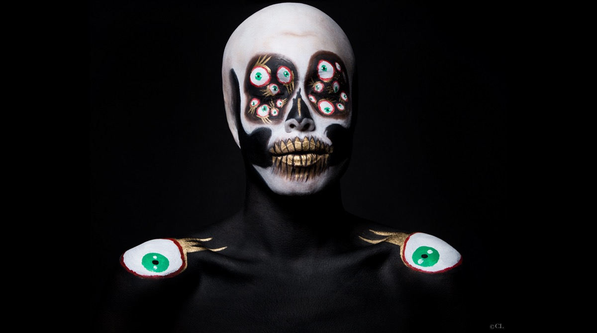 maquillage-halloween-inspiration4