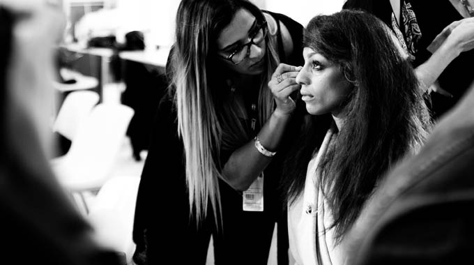 slideshow1-ecole-de-maquillage