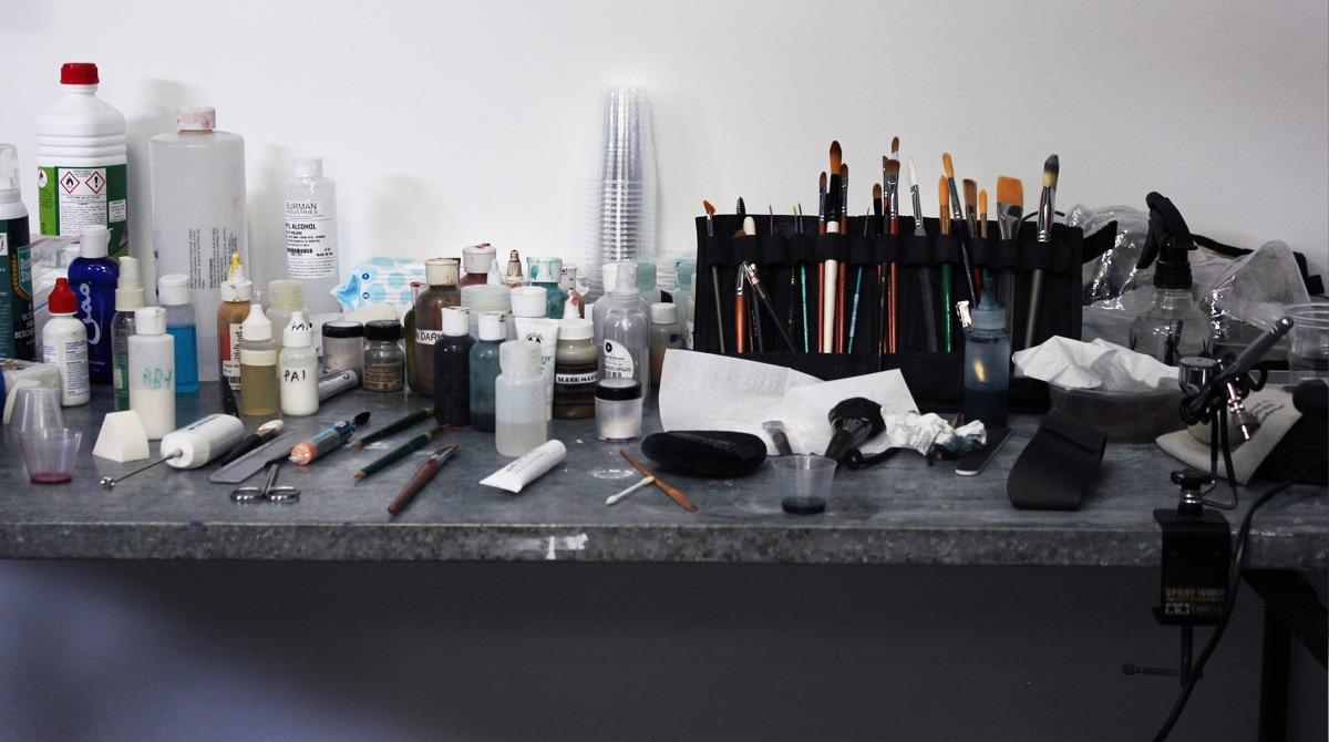 ss6-masterclass-kazuhirotsuji-makeupforeveracademy-paris