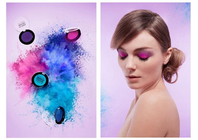 web-2016-wsbeaute-maloriebucciol