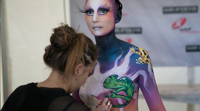 worldbodypainting-festival2017-makeupforever3