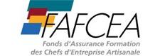 fafcea-makeupforever-academy