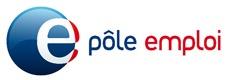 pole-emploi-makeupforever-academy
