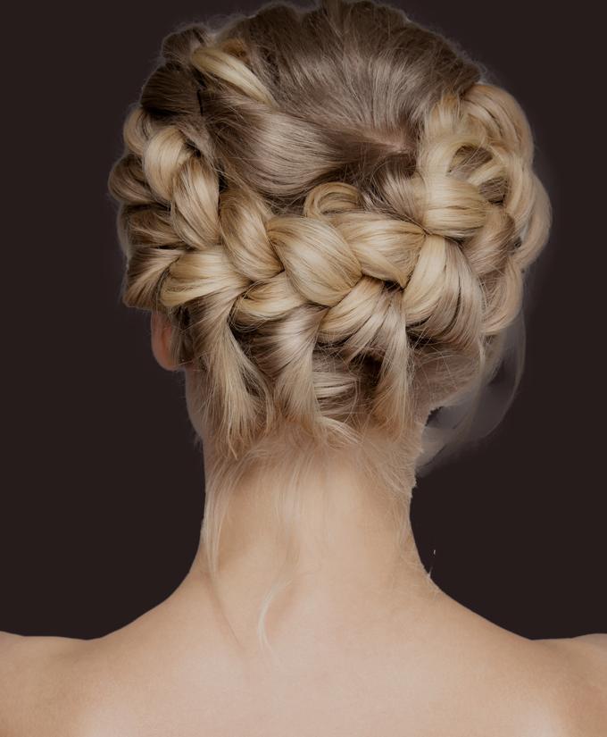 formation-coiffure-studio-makeupforeveracademy-franckprovost2