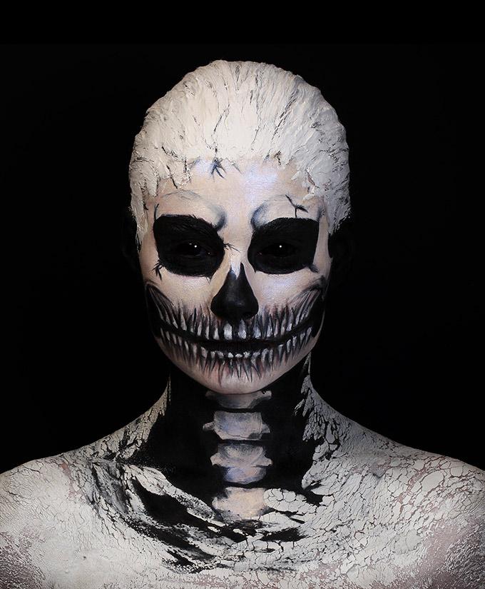 halloween-680