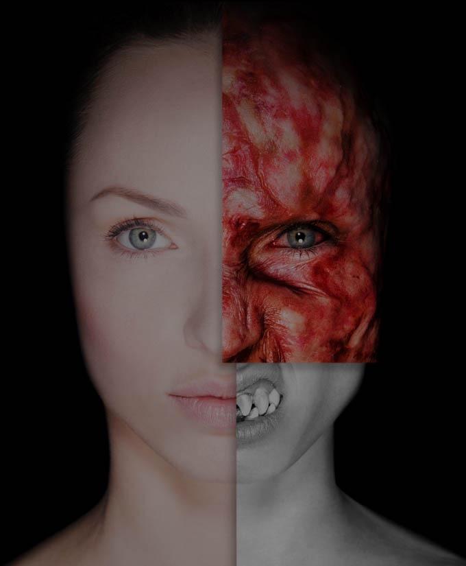 makeupforeveracademy-protheses-effetsspeciaux-12mois-citeducinema