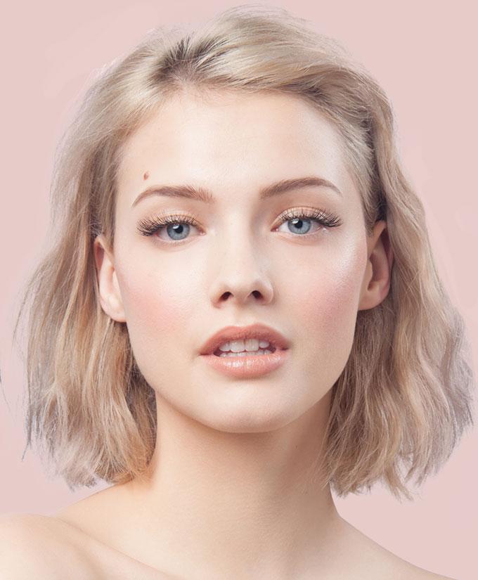 makeupnomakeup-680