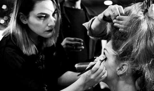 julietteveljovic-makeupforeveracademy1