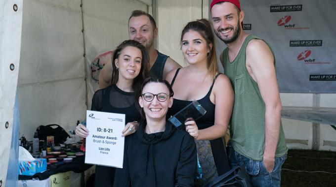 0worldbodypainting-festival2017-makeupforever