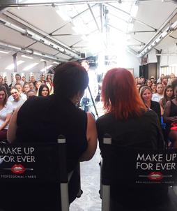 2016-rentree-makeupforeveracademy-cover2