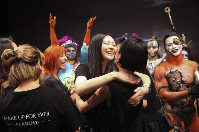 2make-up-for-ever-shanghai-end