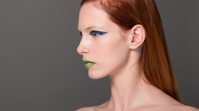 closeup-bouche-annearnold-makeupforeveracademy2