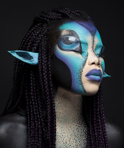 halloweenmakeupinspiration-2016-small