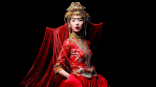 makeupforeveracademy-shanghai-students-portfolio-small