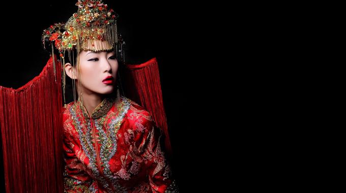 makeupforeveracademy-shanghai1