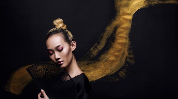 makeupforeveracademy-shanghai10