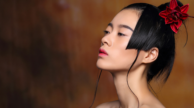makeupforeveracademy-shanghai11