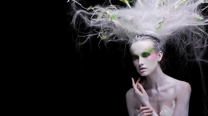 makeupforeveracademy-shanghai12