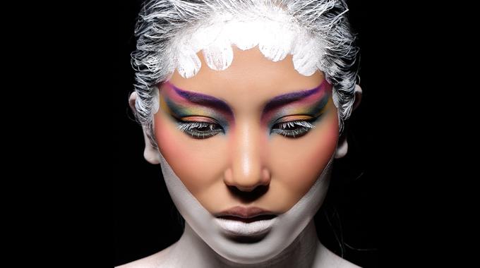 makeupforeveracademy-shanghai13