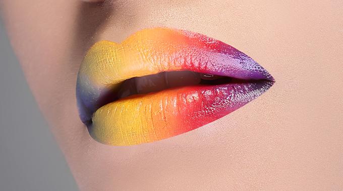 makeupforeveracademy-shanghai16