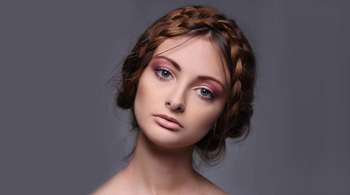 makeupforeveracademy-shanghai17