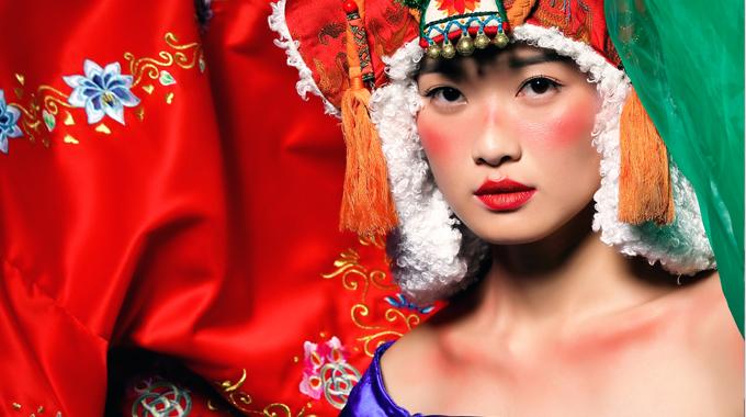 makeupforeveracademy-shanghai5