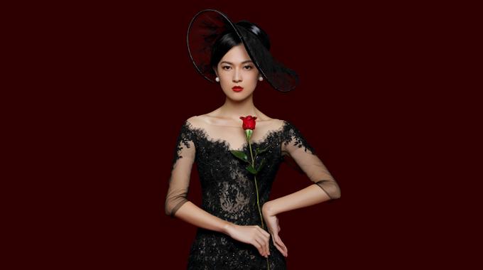 makeupforeveracademy-shanghai7