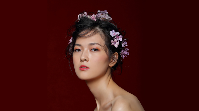 makeupforeveracademy-shanghai8