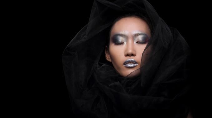 makeupforeveracademy-shanghai9