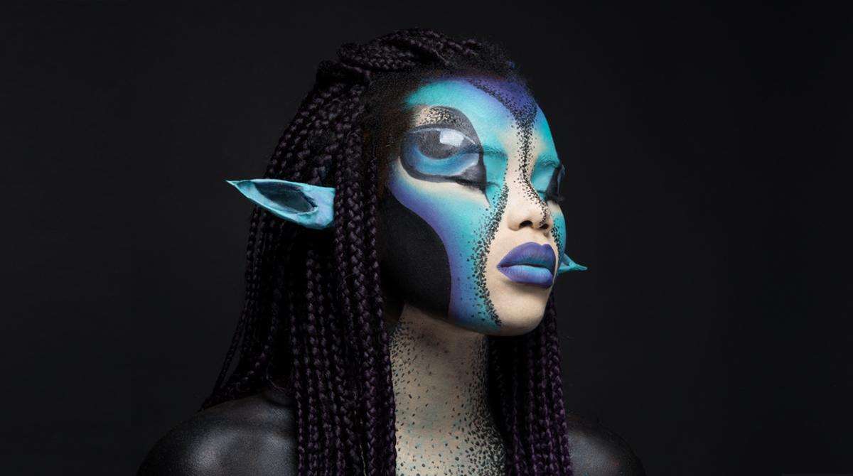 maquillage-halloween-inspiration-7