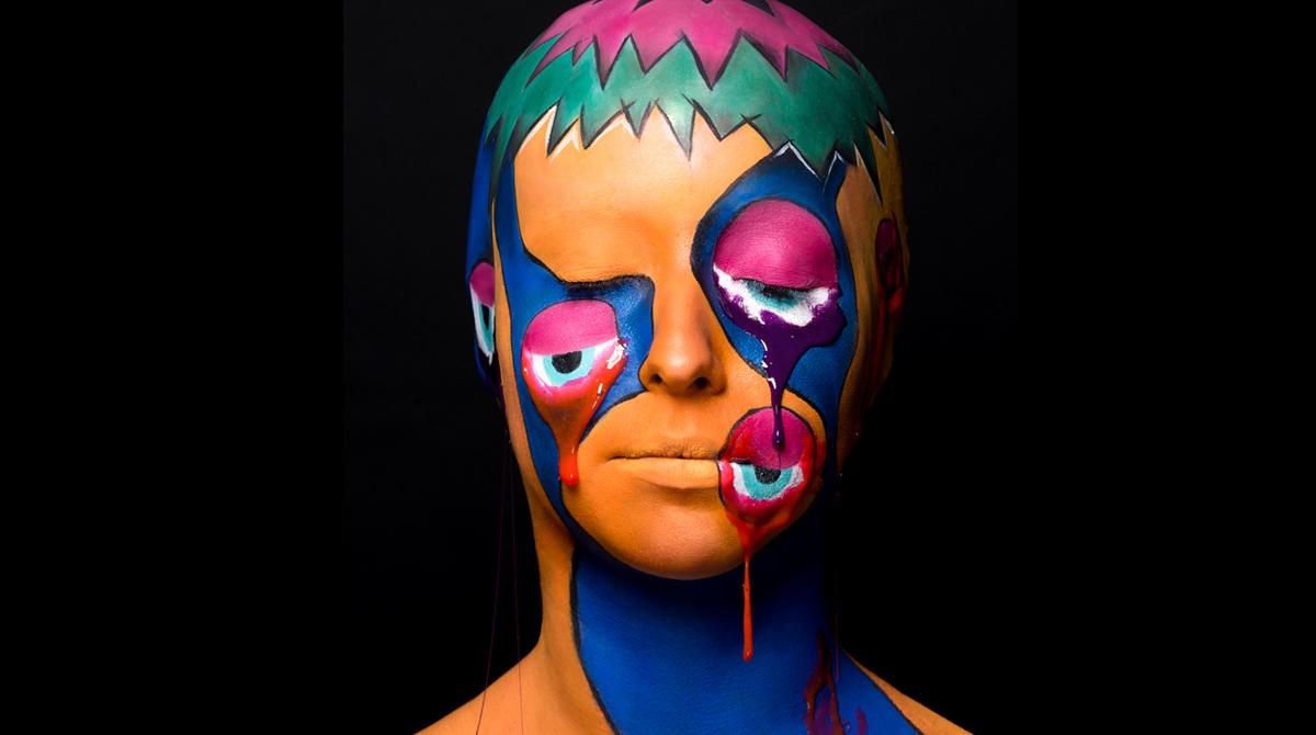 maquillage-halloween-inspiration2