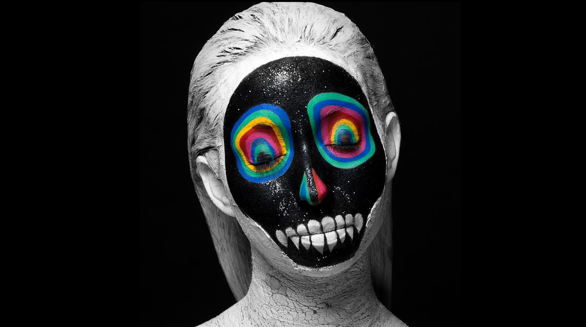 maquillage-halloween-inspiration5