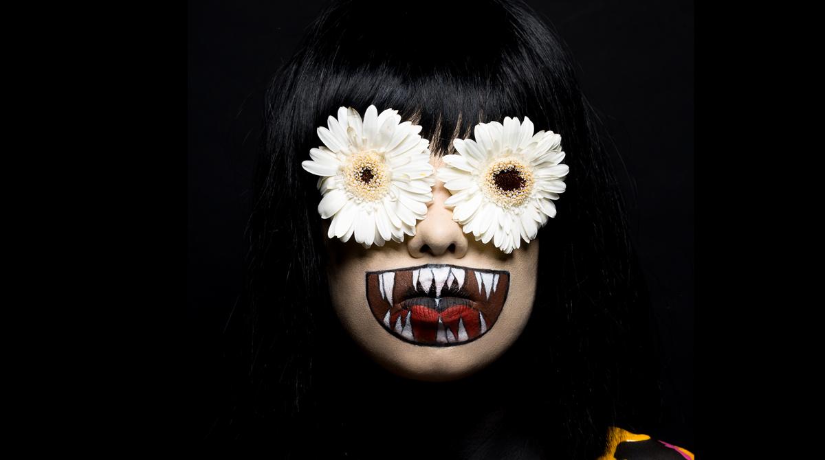maquillage-halloween-inspiration6