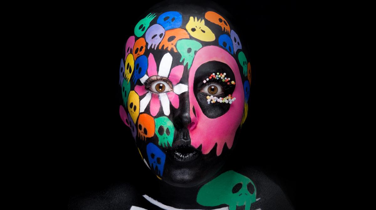 maquillage-halloween-inspiration7
