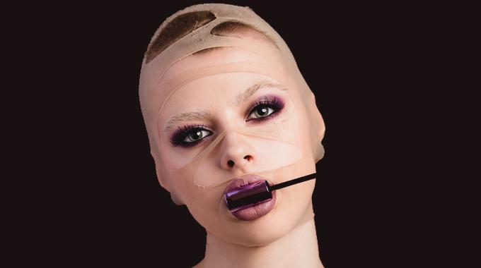 mariel-hynynen-makeupforever
