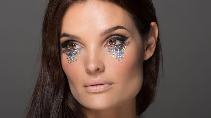 mylene-ruaux-makeupforeveracademy